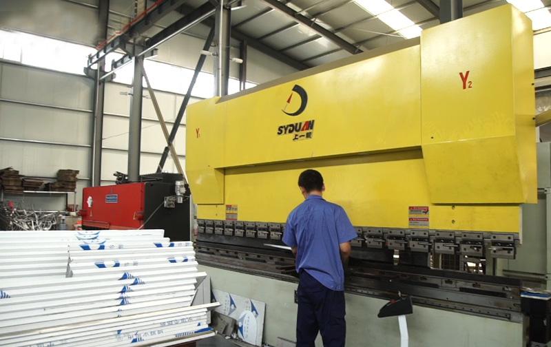 青州市国发包装机械有限公司920提前购活动正式开始