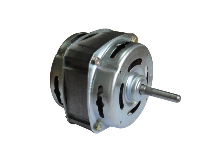 Motor for Direct-discharging Type Clothes Dryer