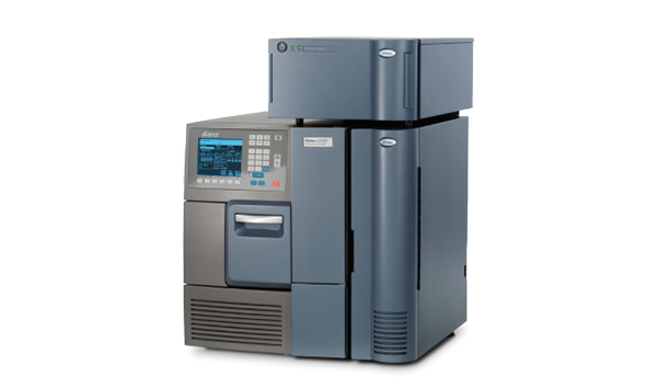 Alliance HPLC系統 液相色譜儀