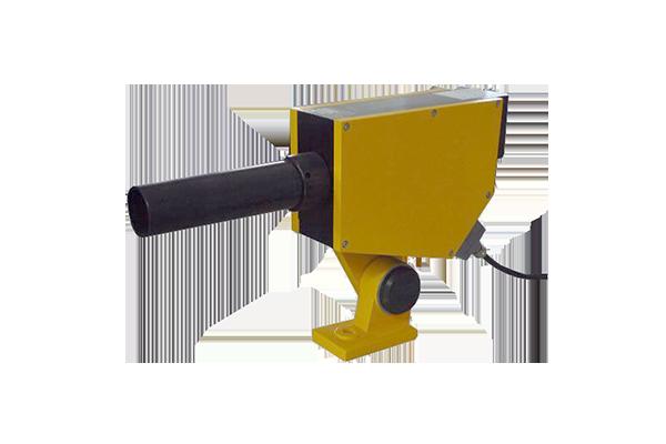 LMD1激光距离检测仪