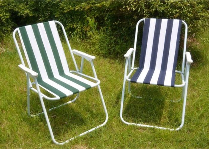 條紋-椅子