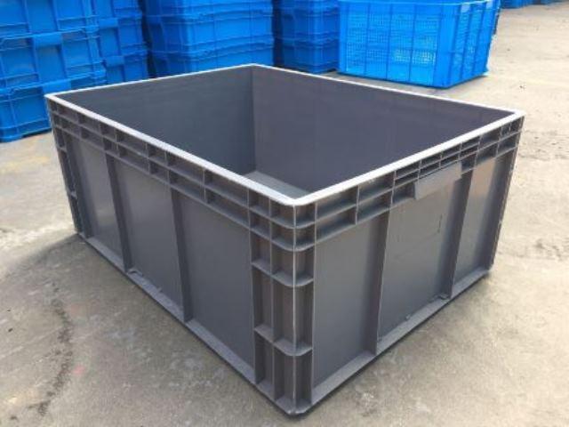 800-340灰色物流箱3