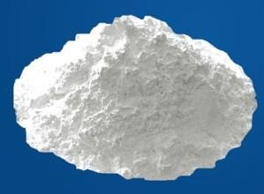 活性γ氧化鋁