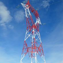 电力线宽带通信(BPLC)