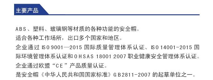 北京九游游戏中心网页版