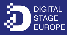 DIGITAL STAGE EUROPE