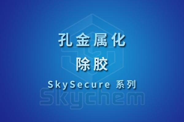 SkySecure 系列