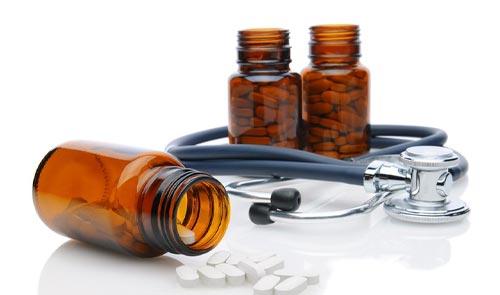藥品內包裝要保證哪些?