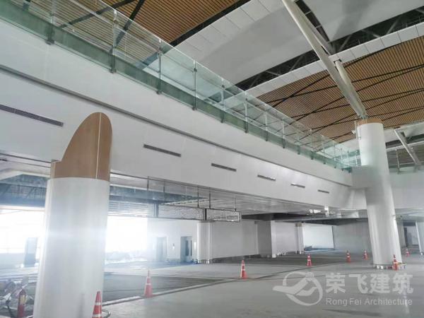 泰国素万那普机场机场