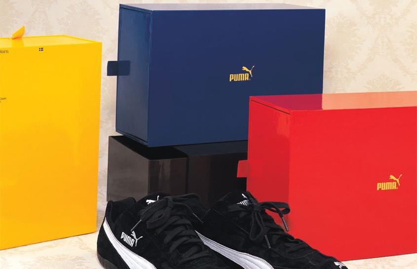 鞋盒001