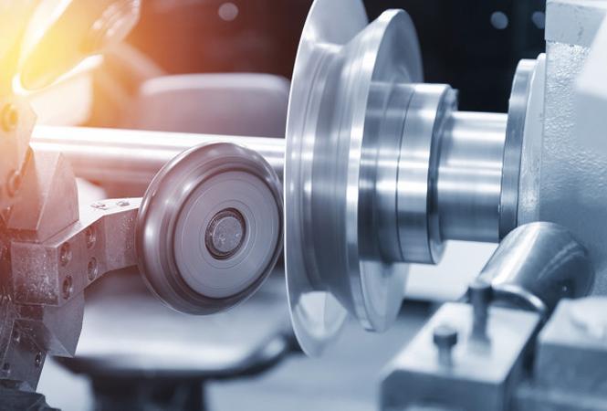 報告:全球制造業呈現六個重要趨勢