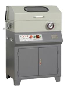 QG-4型多能切割機