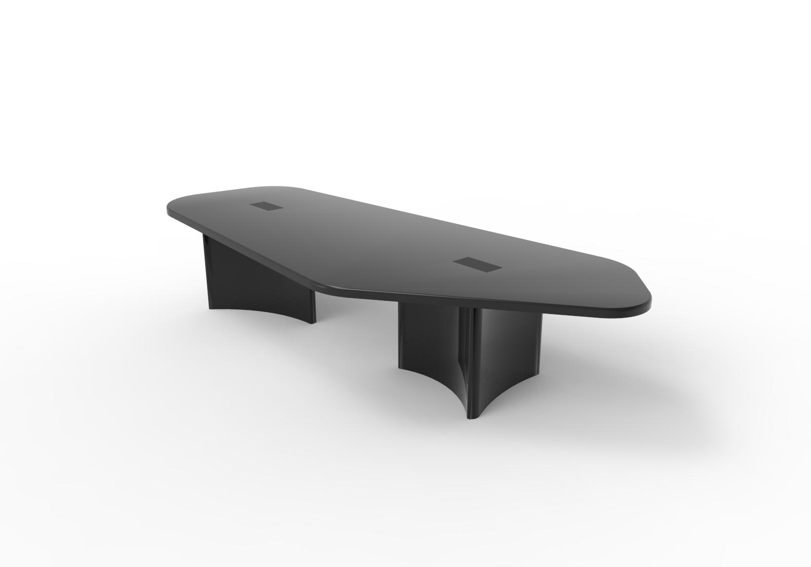 HY-5016會議桌