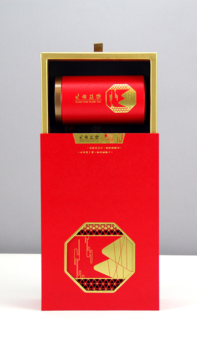 tea boxes mooncake boxes cosmetic boxes
