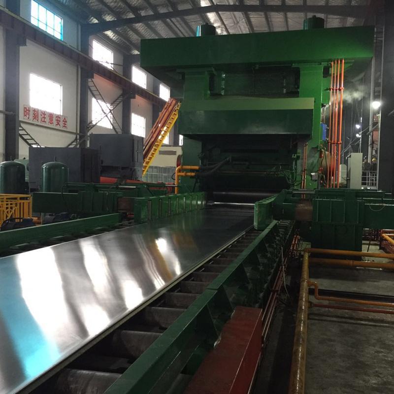 2018年全球原鋁市場供應短缺85.9萬噸