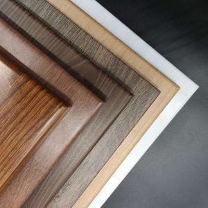 超耐候木紋鋁單板