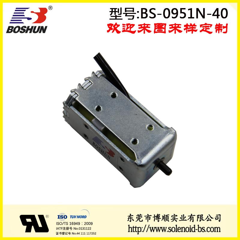 BS-0951N-40电磁铁厂家