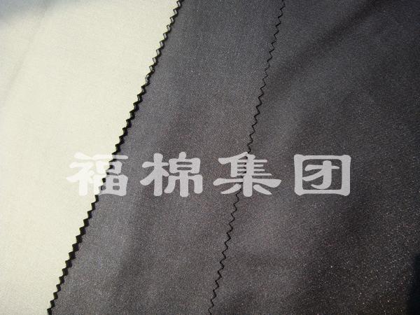 滌棉斜紋系列