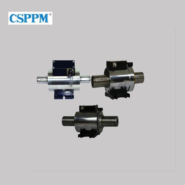 PPM-THX01 标准型动态扭矩传感器