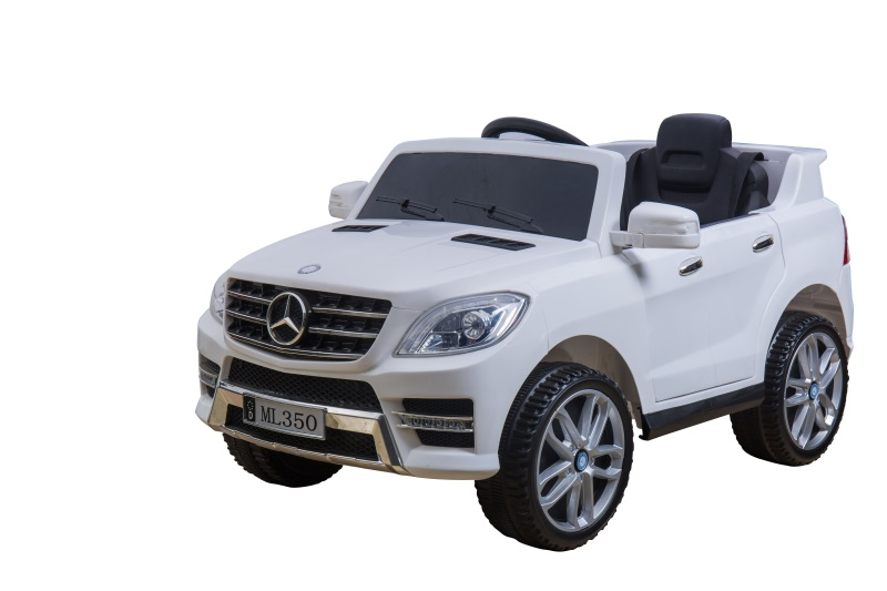 ML350(plastic white)