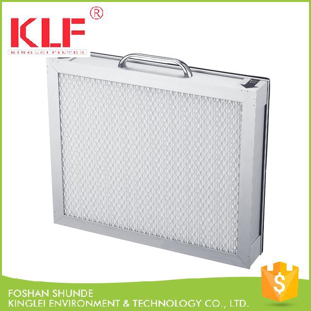 KLF-H-B003