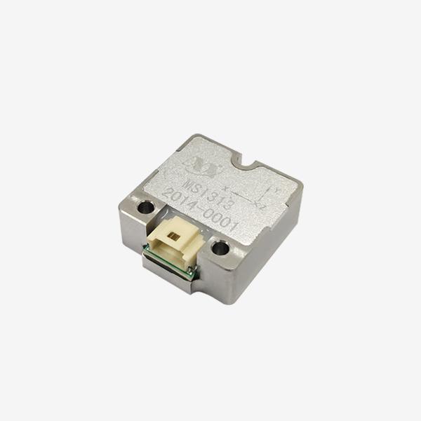 MSI313C 微慣性測量組合