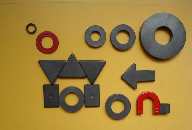 什么是磁鐵?磁鐵是什么?