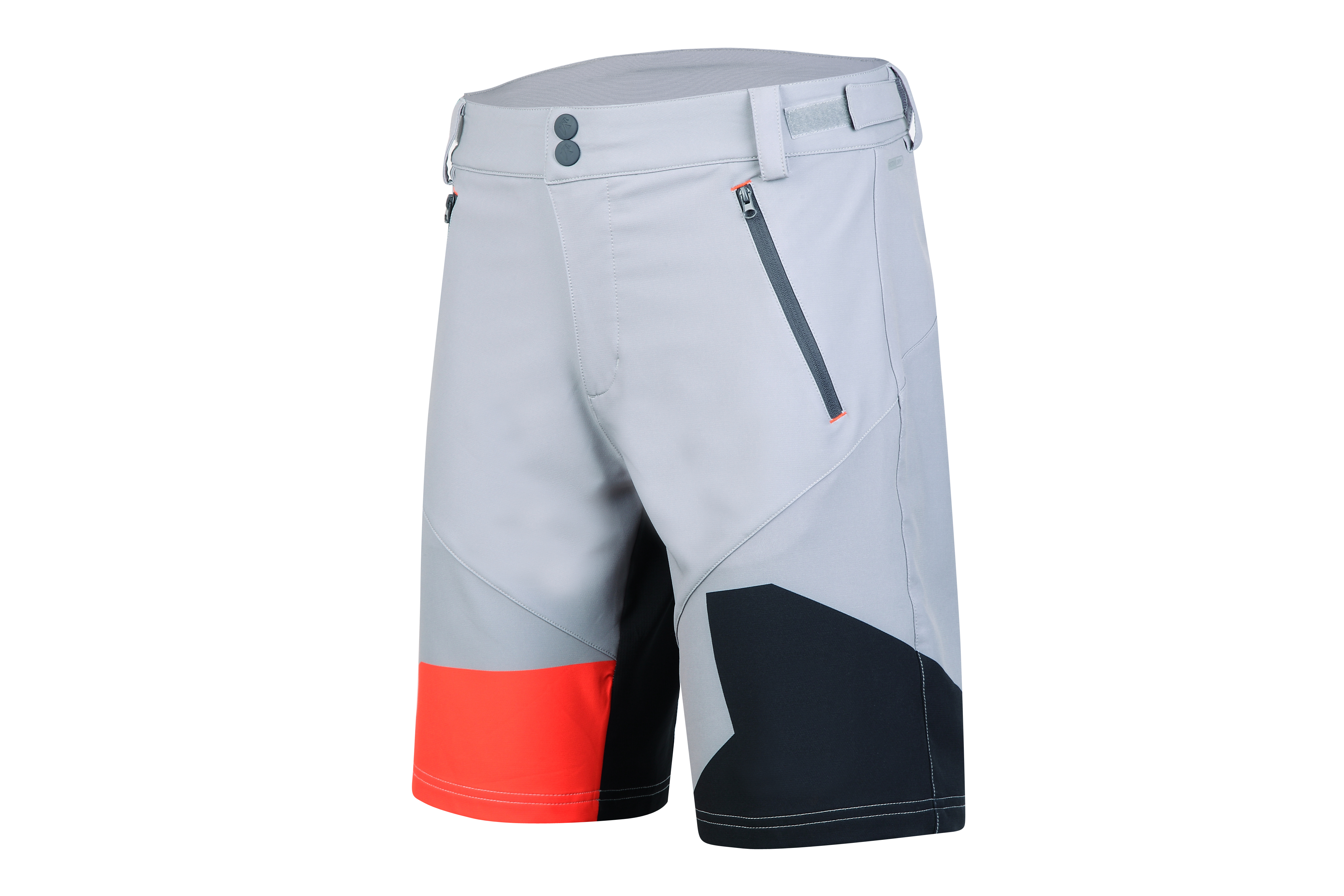 MENS MOUTAIN BIKE SHORTS