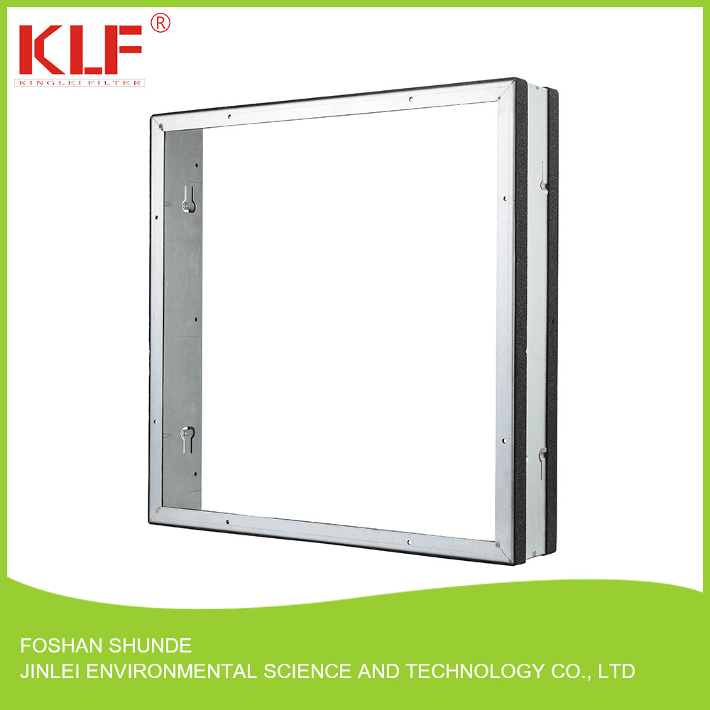 KLF-H002