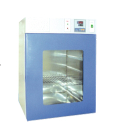 LGHP Series Waterproot Thermostatic Incubator