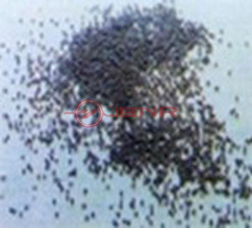 Tungsten/ W/ Wolfram granule