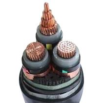 14、26/35KV铜芯电力电缆