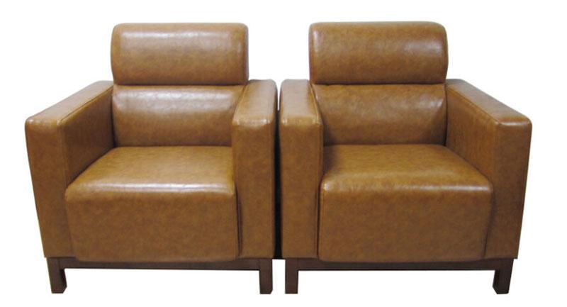 15-1單人沙發