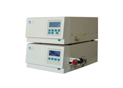 三聚氰胺分析專用液相色譜儀