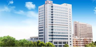 江苏省中西结合医院