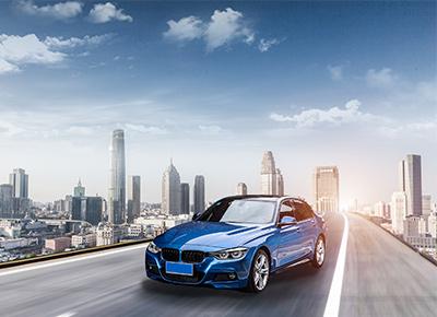 制造業發展新政年內將出 實施新能源汽車的推廣計劃