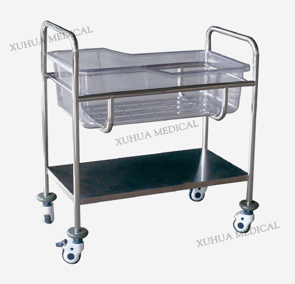 XHE20C Hospital Products/Infant Bed