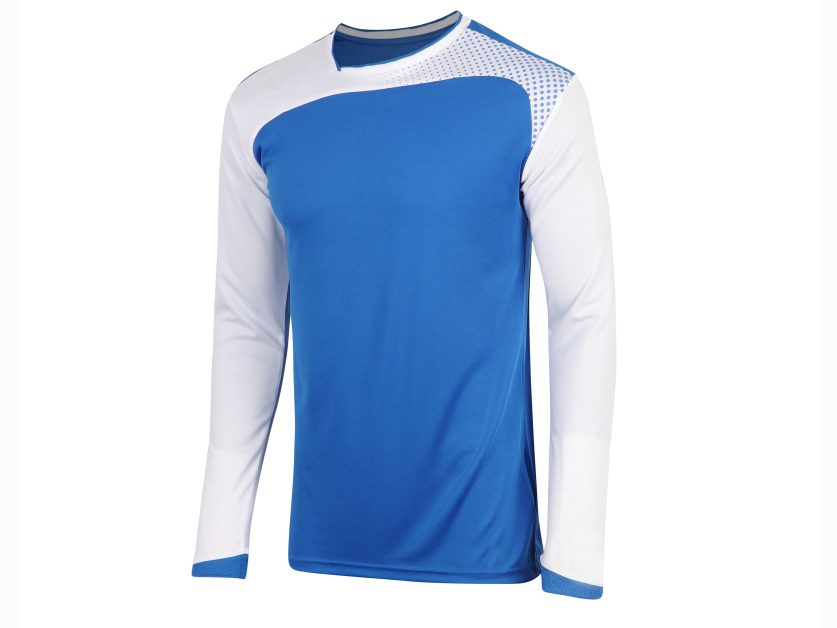 Men's Handball LS Jersey