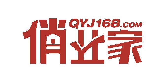 qiaoyejia