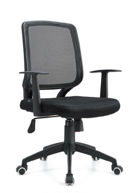 HY-3306職員椅