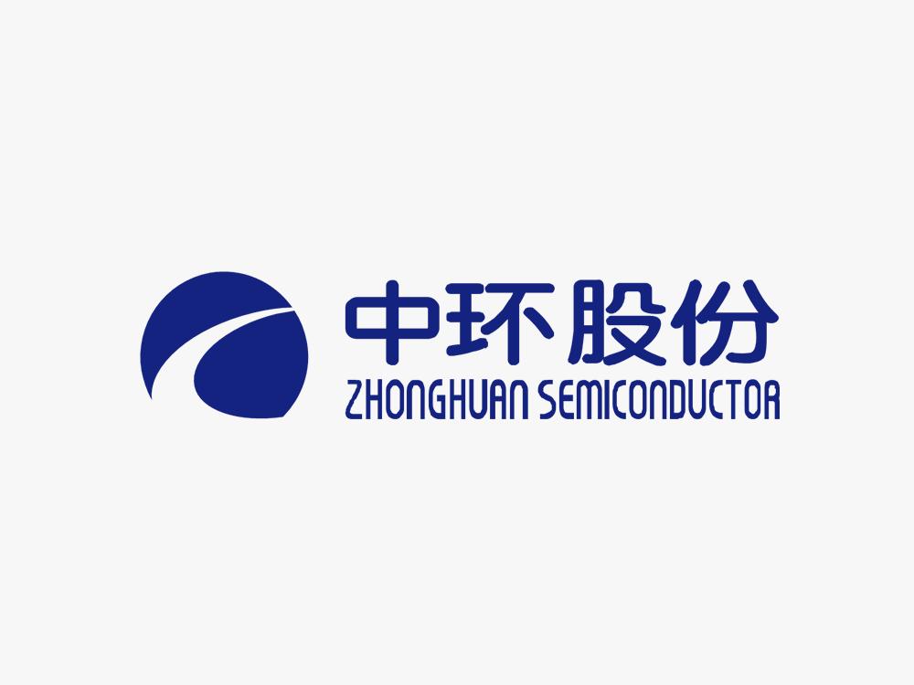 中環股份(002129.SZ)