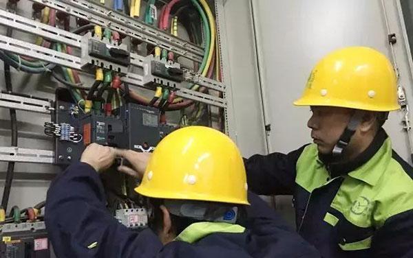 為啥電氣工人與電氣工程師的待遇相差甚遠,這些讓你信服口服!