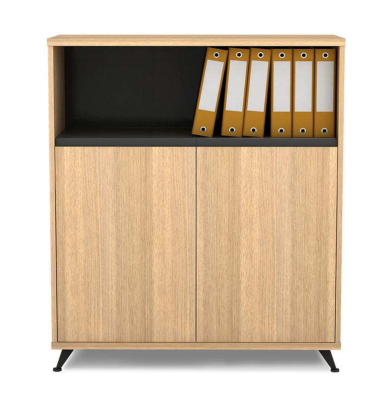 羅馬RM702-10文件柜