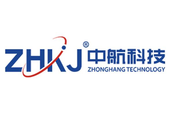 電渦流傳感器首選株洲中航ZA21系列品牌