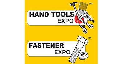 HAND TOOLS & FASTENER