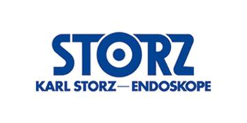 德國STORZ腹腔鏡