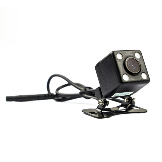 4-pin rear view camera2