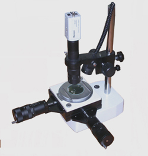 測量顯微鏡XTZ-50JB