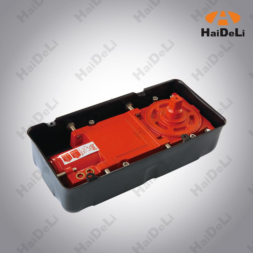 HDL-85