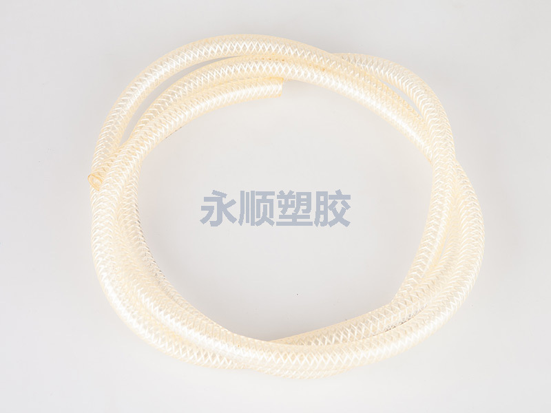 食品级PVC软管